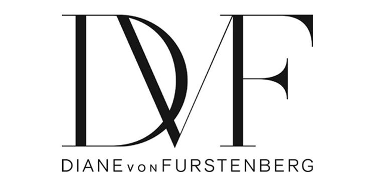 VonFurst