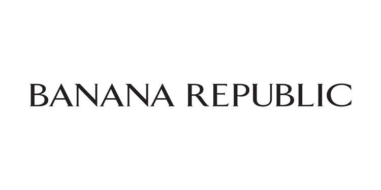 Bannana