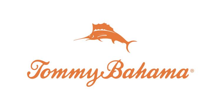 Bahamma